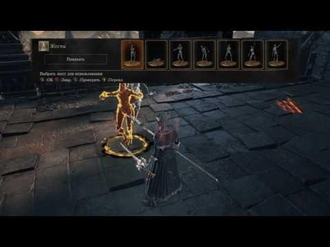 Герои меча и магии 3 коды и как вводить