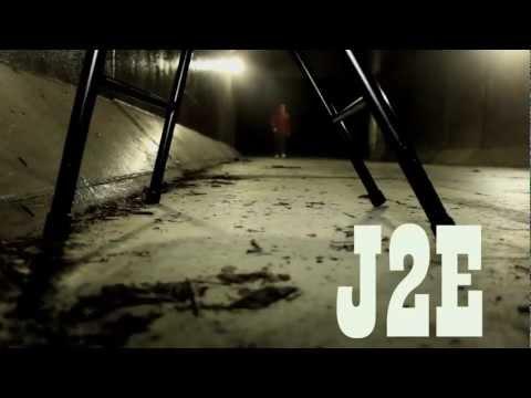 J2E - Nice Guy [Official Video]