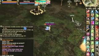 Lineage 2 - Ariadna Warlock PVP