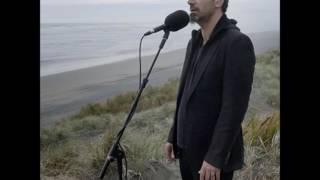 Fears - Serj Tankian