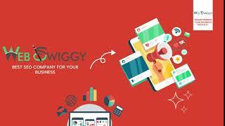 WebSwiggy - Video - 3