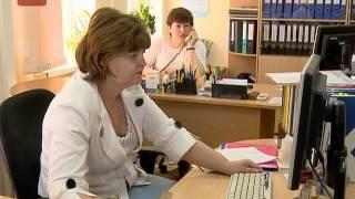 Специалисты Отделения Пенсионного фонда по Новгородской области провели прямую телефонную линию