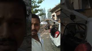 come in korwa - मुफ्त ऑनलाइन वीडियो