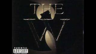 Wu Tang Clan -  Conditioner (Feat. Snoop Dogg)