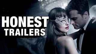Honest Trailers - Fifty Shades Darker