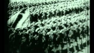 Kenan Doğulu - Gençlik Marşı (Official Video)