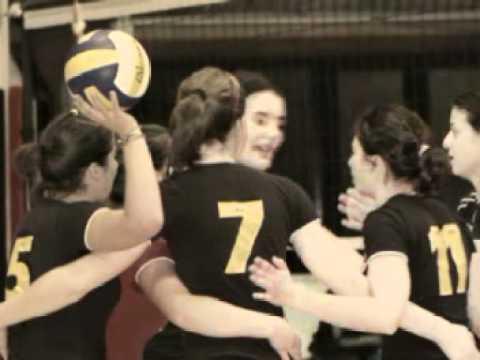 Preview video filmato finale di stagione 2009 - 2010