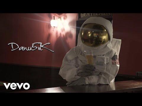 Danu5ik – Imagine [Official Video]