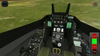 flight 787 anadolu pro apk - मुफ्त ऑनलाइन