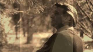 Waylon Jennings .......I Lost Me.wmv