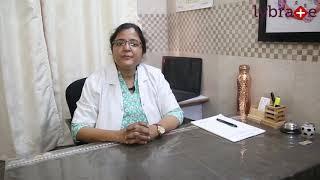 Dr. Himani Gupta Talks About Irregular Menses, PCOD & Abortion Tablets    Lybrate