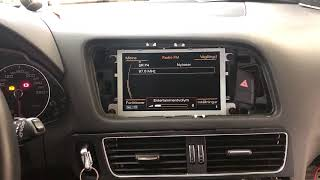 02095 audi fault code - Free video search site - Findclip Net