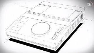 PioneerDJHistory-Part1:EvolutionoftheCDJ