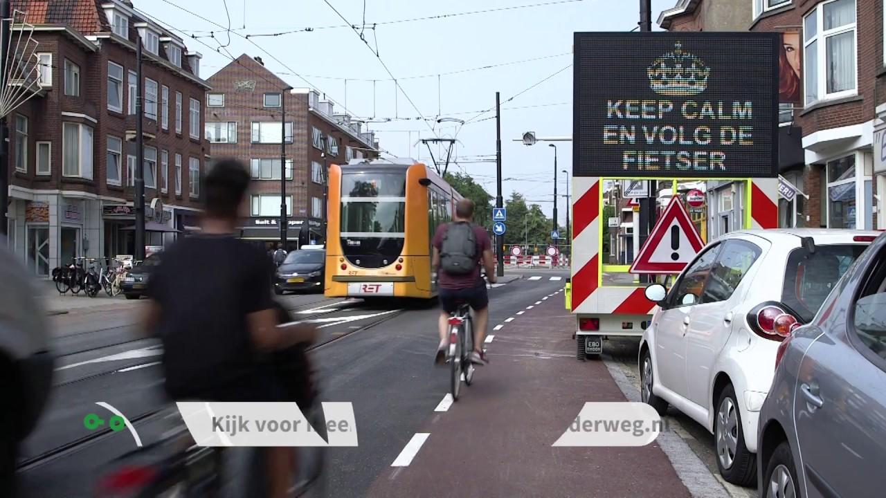 Straatweg thumbnail