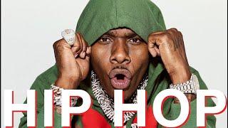 Hip Hop 2021 Video Mix (DIRTY) – WORKOUT MIX 2021 |RAP MIX 2021 (RAP | TRAP| HIPHOP | DRAKE |DABABY)