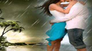 Like Sister & Brother (NEW).wmv