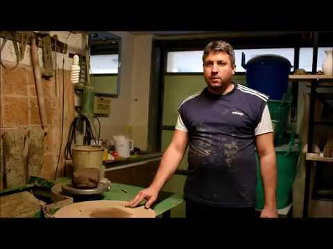 marinai fangosi dopo il trattamento della prostata della prostata