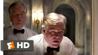 Mission: Impossible 3 (2006) - Seeing Double Scene (5/8) | Movieclips
