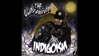 The Underachievers - So Devilish