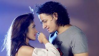 Gham Pani Gham Pani - Roshan Baluwa and Babina Kiratee | New Nepali Pop Song 2016