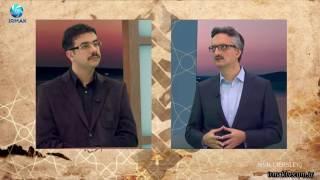2  Söz   Hüdâbîn Temsili   Nur Dersleri   Irmak TV   YouTube