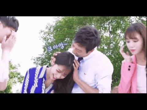 Download Mv Doctor Drama Park Shin Hye And Kim Rae Won Sweet Couple