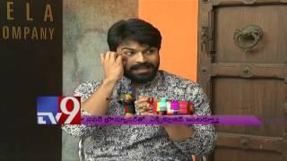 Mega Power Producer Ramcharan Interview  TV9 Sankranthi Special
