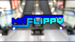 Touch Me by Your Touch v1 (MrFlippy Remake)