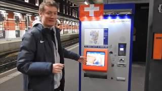 So registrieren Sie sich auf Bitcoin ATM