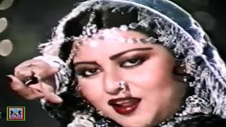 PEHLI WARI AKH LARAY - NOOR JEHAN - BARDASHT