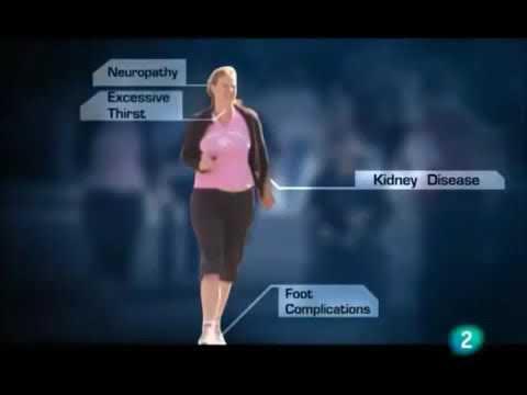 Kumquat sus propiedades en la diabetes