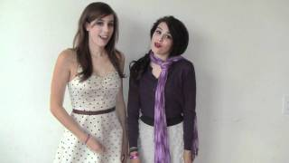 "Cimorelli, ""Yeah Right"" by Dionne Bromfield, cover by CIMORELLI"