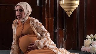 "Female Muslim rapper on making ""resistance music"""