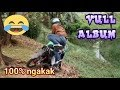 Download Video Vull album.bang maell bukan kaleng-kaleng,tukang ojek medan...kumpulan video insaagram