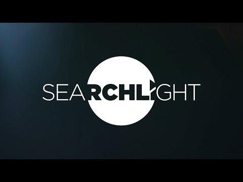 CBC Music's Searchlight Finale 2017...