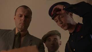 Рука закона (HD) - Вещдок - Новый сезон
