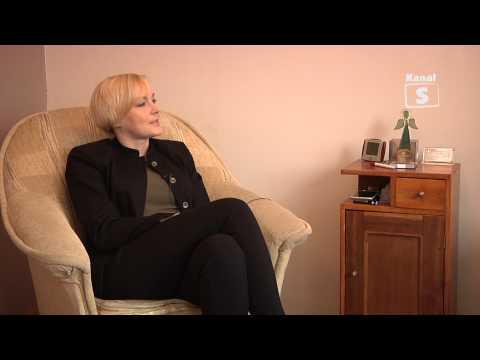 Laserowe leczenie alkoholizmu Władywostoku