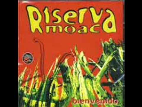 Riserva Moac - Bienvenido en la Reserva