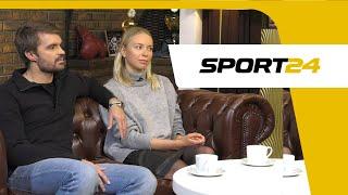 Андрей Кнаус: «Шансов нападения акулы на сёрфингиста – один на миллион» | Sport24