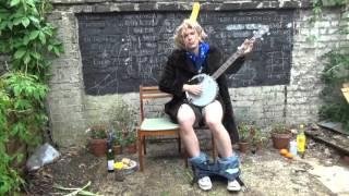 Rubber and Rainwater   Gareth Cutter