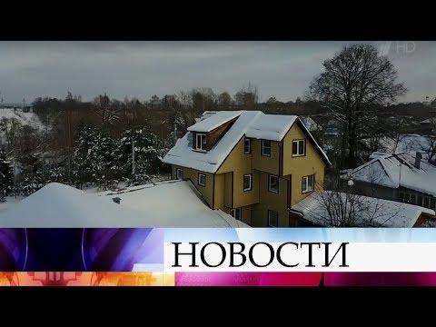 В России вступил в силу новый закон о садоводстве и огородничестве.