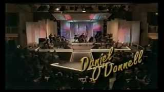 Daniel O'Donnell - Follow Your Dream