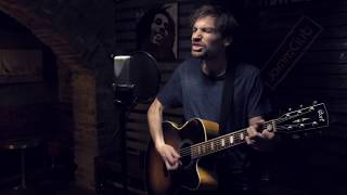 Video WARIETE LiveSession / JAMM CLUB - Hanzík / Moje Děti
