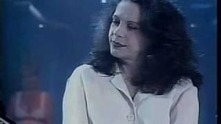GAL COSTA & ROBERTO CARLOS   SUA ESTUPIDEZ (1997)