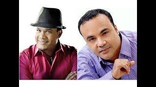 ᐅ Descargar MP3 de Hector Acosta El Torito Vs Zacarias Ferreira