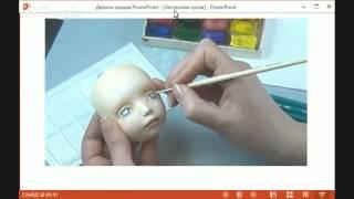 Кукольный фестиваль 2 день