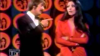 Sonny and Cher   All I Ever Need Is You and Close