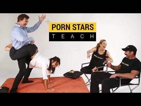 Sex für Geld Porno Online in hohen Qualität kostenlos
