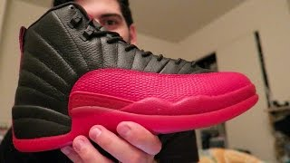 I GOT SCAMMED FOR FAKE JORDANS!! (EXPOSED)