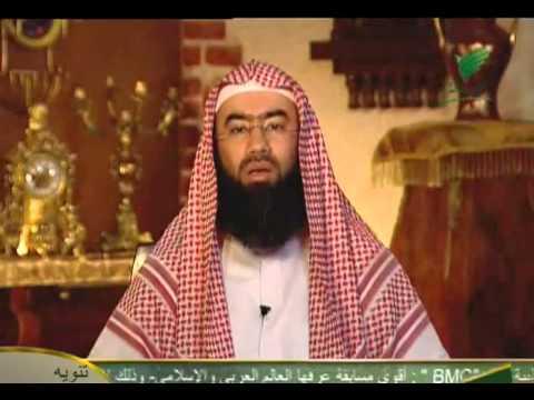01. Nabil Al Awadi - Arwa3 Al Qasas -  Qisat Sa7eb Al 7adiqa wa Qisat Sa7eb Al Jarra
